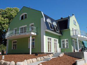 Ferienwohnung für 4 Personen (75 m²) ab 47 € in Garz (Rügen)