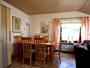 Ferienwohnung für 4 Personen (50 m²) ab 65 € in Geiersthal
