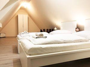 Ferienwohnung für 6 Personen (50 m²) ab 131 € in Gelsenkirchen