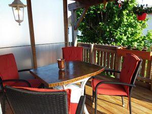 Ferienwohnung für 5 Personen (90 m²) ab 80 € in Gelting