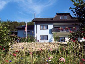 Ferienwohnung für 2 Personen (70 m²) ab 48 € in Gemünden am Main