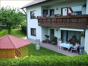 Ferienwohnung für 2 Personen (68 m²) ab 60 € in Gemünden am Main
