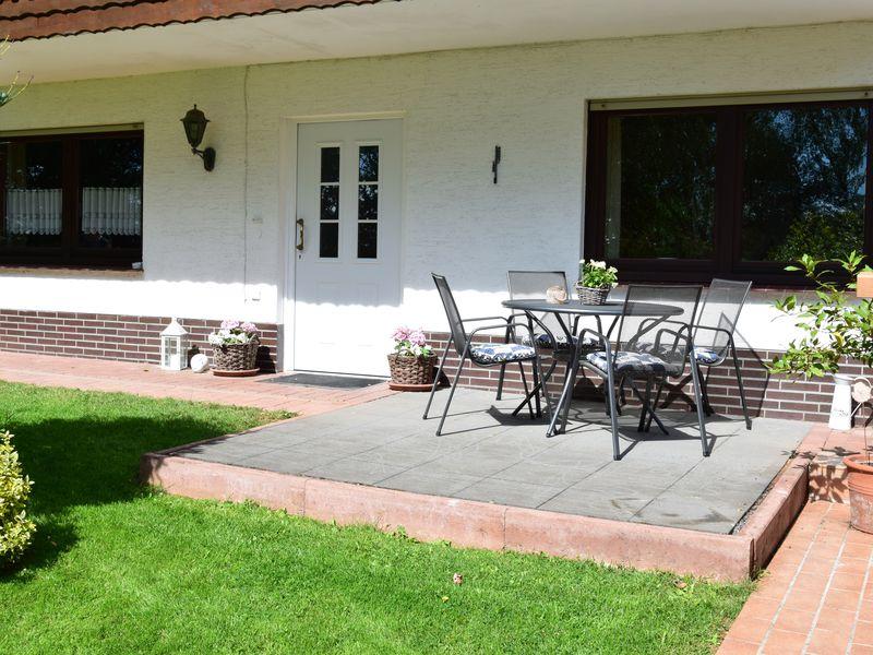 21676959-Ferienwohnung-3-Gemünden (Wohra)-800x600-0