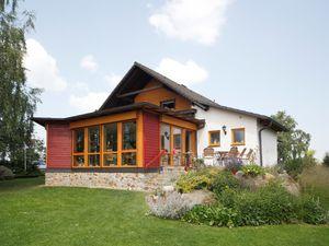Ferienwohnung für 5 Personen (60 m²) ab 69 € in Georgenberg