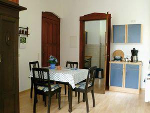 22292369-Ferienwohnung-2-Georgenthal-300x225-1