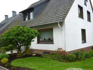 Ferienwohnung für 4 Personen (90 m²) ab 44 € in Georgsmarienhütte