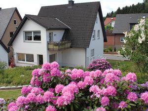 Ferienwohnung für 2 Personen (84 m²) in Georgsmarienhütte