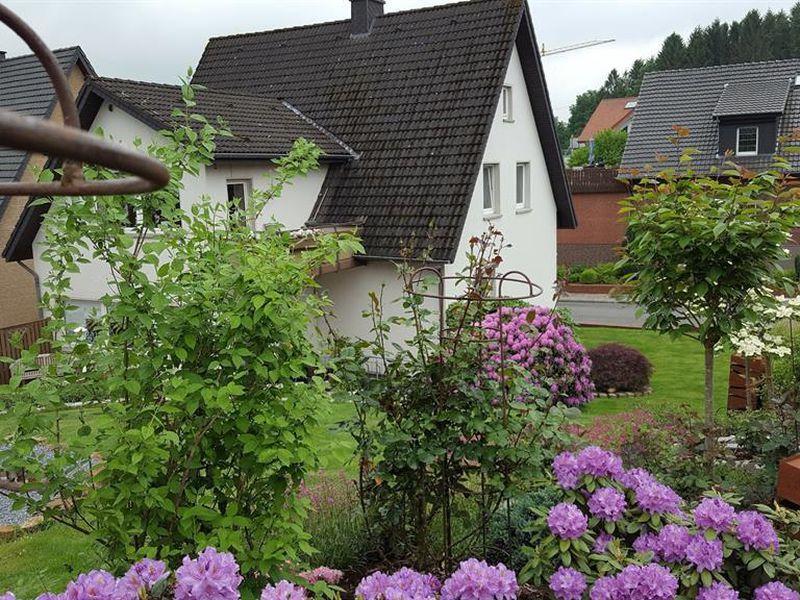 18099290-Ferienwohnung-2-Georgsmarienhütte-800x600-6