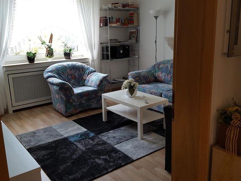 18099290-Ferienwohnung-2-Georgsmarienhütte-800x600-19