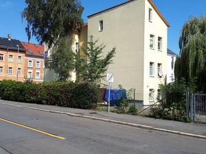 Ferienwohnung für 4 Personen (55 m²) ab 35 € in Gera