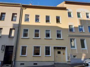 Ferienwohnung für 4 Personen (72 m²) ab 40 € in Gera