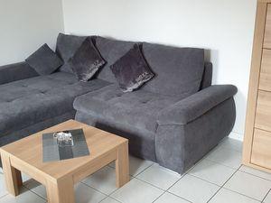 Ferienwohnung für 2 Personen (45 m²) ab 63 € in Germersheim