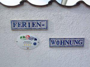 19500421-Ferienwohnung-2-Gernsbach-300x225-3