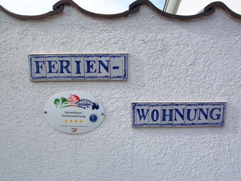 19500421-Ferienwohnung-2-Gernsbach-800x600-3