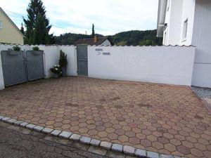 19500421-Ferienwohnung-2-Gernsbach-300x225-4