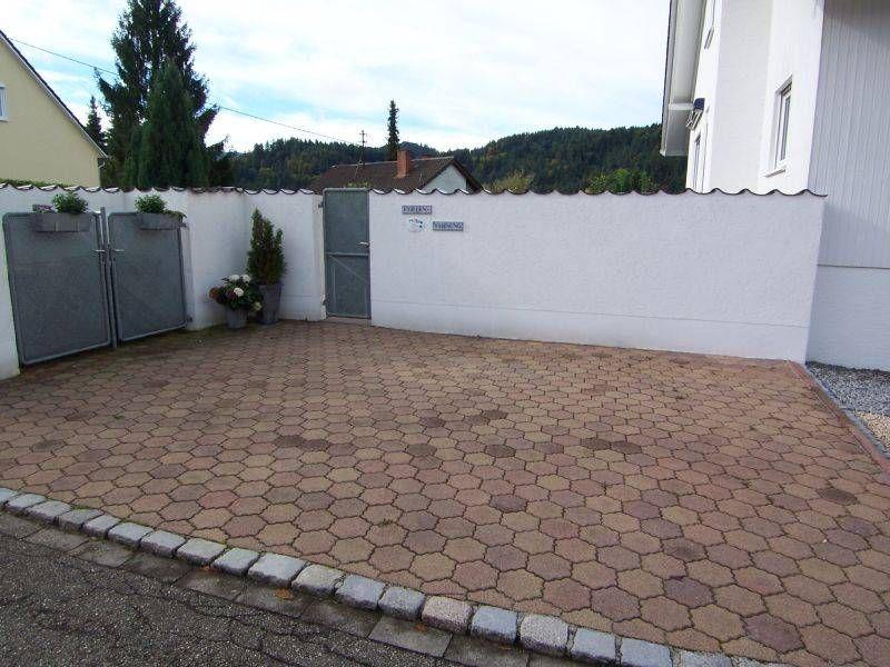 19500421-Ferienwohnung-2-Gernsbach-800x600-4