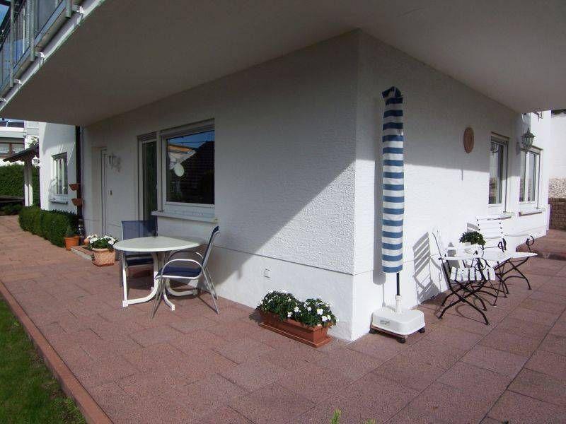 19500421-Ferienwohnung-2-Gernsbach-800x600-5