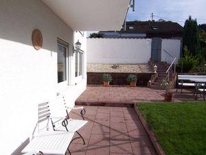 19500421-Ferienwohnung-2-Gernsbach-300x225-6