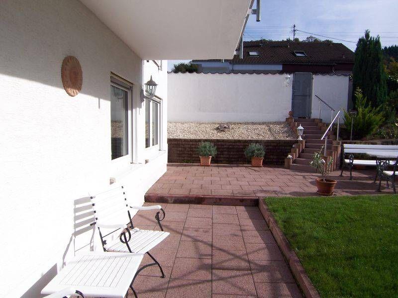 19500421-Ferienwohnung-2-Gernsbach-800x600-6