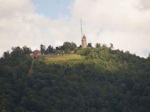 19188828-Ferienwohnung-6-Gernsbach-300x225-6