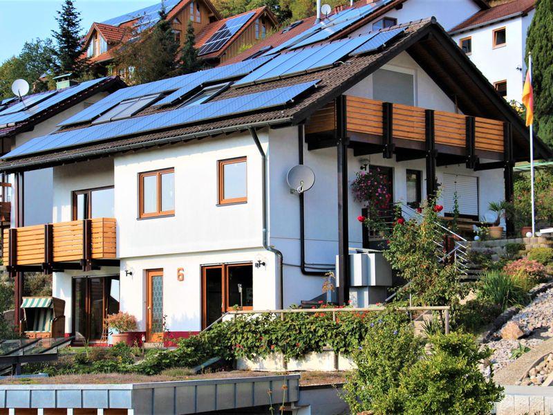 21701829-Ferienwohnung-4-Gernsbach-800x600-1
