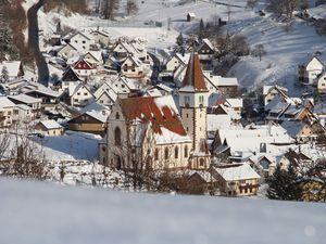 21701829-Ferienwohnung-4-Gernsbach-300x225-11