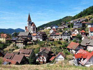21701829-Ferienwohnung-4-Gernsbach-300x225-13