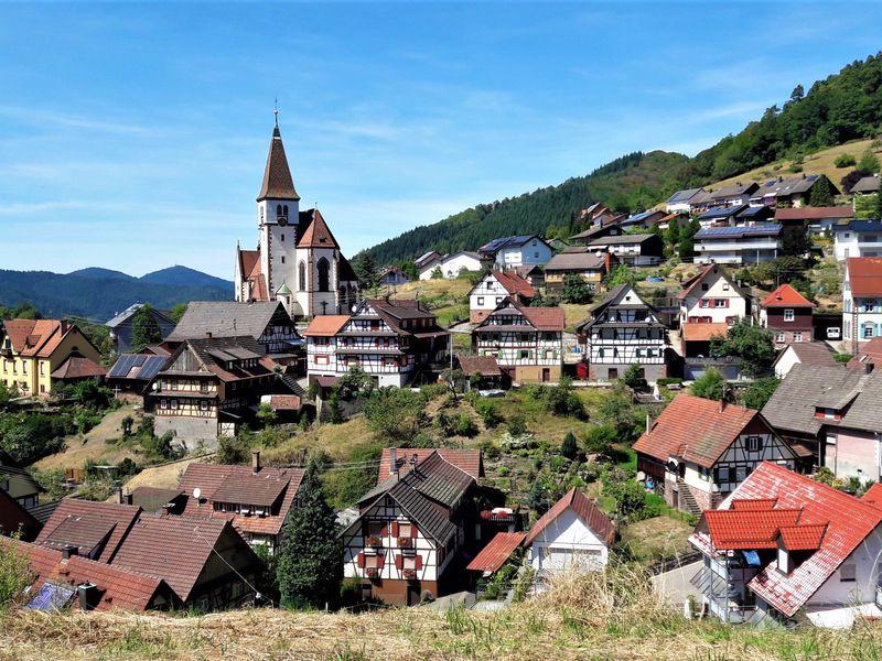 21701829-Ferienwohnung-4-Gernsbach-800x600-13