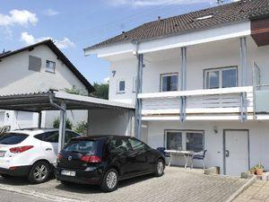 Ferienwohnung für 2 Personen ab 37 € in Gernsbach