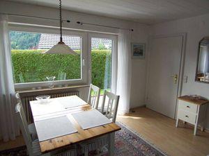 19500421-Ferienwohnung-2-Gernsbach-300x225-12