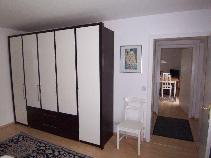 19500421-Ferienwohnung-2-Gernsbach-800x600-15