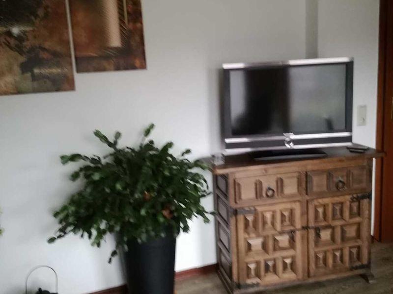 21932925-Ferienwohnung-2-Gerolstein-800x600-9