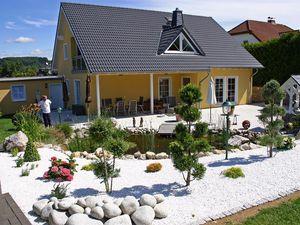 Ferienwohnung für 4 Personen (90 m²) in Gerolstein
