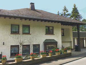 Ferienwohnung für 5 Personen (92 m²) ab 48 € in Gerolstein