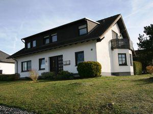 Ferienwohnung für 6 Personen (90 m²) in Gerolstein