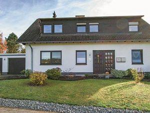Ferienwohnung für 4 Personen (90 m²) ab 75 € in Gerolstein