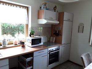 21932925-Ferienwohnung-2-Gerolstein-300x225-12