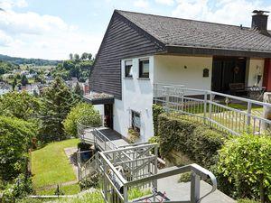 Ferienwohnung für 8 Personen (210 m²) ab 130 € in Gerolstein