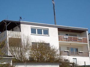 Ferienwohnung für 6 Personen (120 m²) ab 109 € in Gerolstein