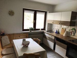 Ferienwohnung für 5 Personen (92 m²) in Gerolstein