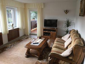 Ferienwohnung für 4 Personen (95 m²) in Gerolstein