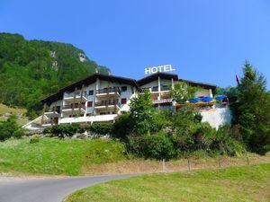 Ferienwohnung für 4 Personen (45 m²) ab 139 € in Gersau