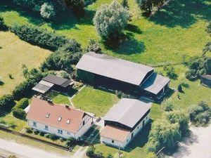 Ferienwohnung für 3 Personen (40 m²) ab 70 € in Gerswalde