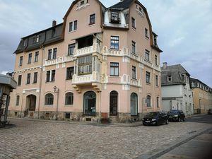 Ferienwohnung für 4 Personen (130 m²) ab 60 € in Geyer