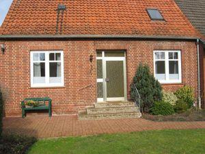 Ferienwohnung für 4 Personen (85 m²) ab 58 € in Gilten