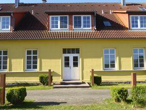 Ferienwohnung für 2 Personen (67 m²) ab 60 € in Gingst