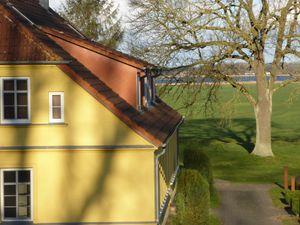 Ferienwohnung für 4 Personen (86 m²) ab 60 € in Gingst