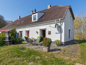 Ferienwohnung für 3 Personen (50 m²) ab 85 € in Gingst