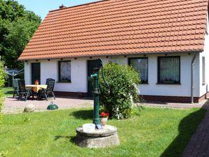 Ferienwohnung für 4 Personen (60 m²) ab 82 € in Gingst