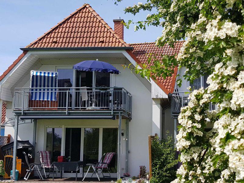 21933751-Ferienwohnung-5-Gingst-800x600-1